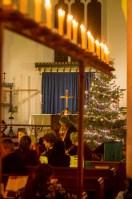 st-stephens-christmas-2016-4506