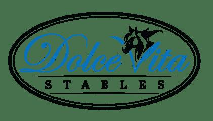 Dolce Vita Stables Logo