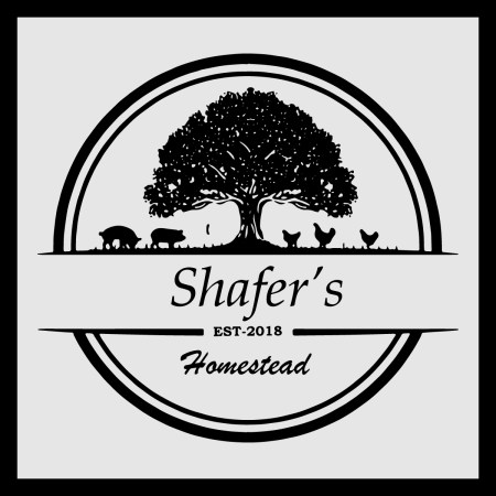 Shafer's Homestead