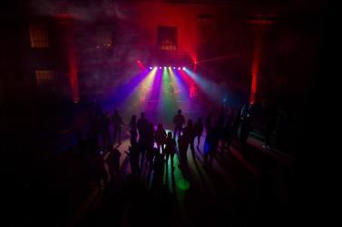 event-lighting-macon