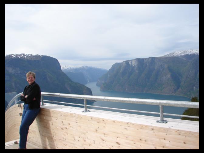 June 2006 - tourist