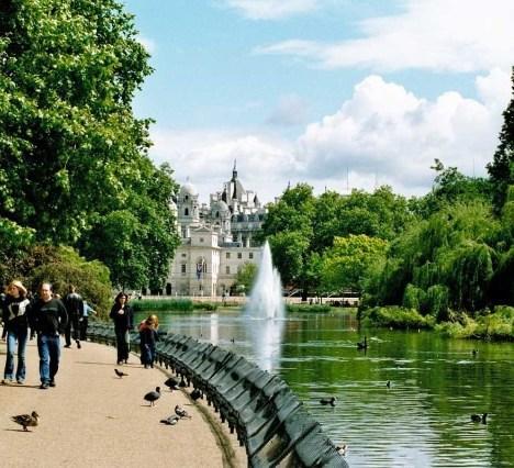 Quels musées visiter à Londres ?