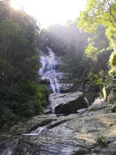 4 - Cascade