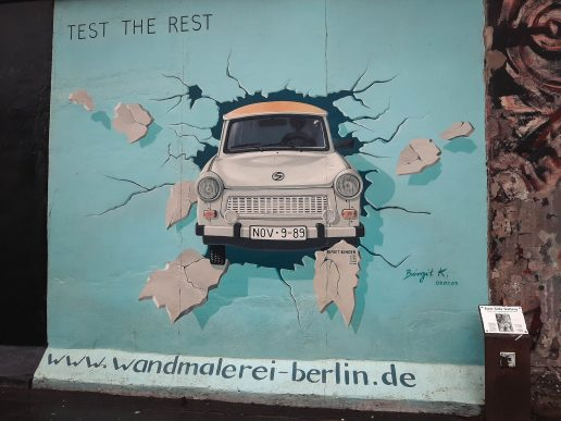20191109 - BERLIN (c) Cindy Cailletet-2