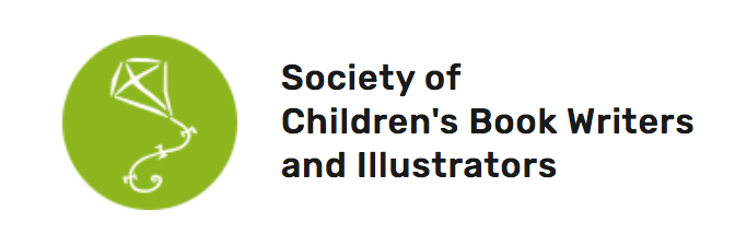 SCBWI Logo