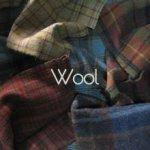 rug hooking wool