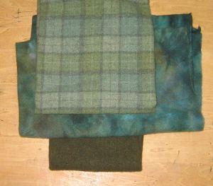 pine-wool-group-2