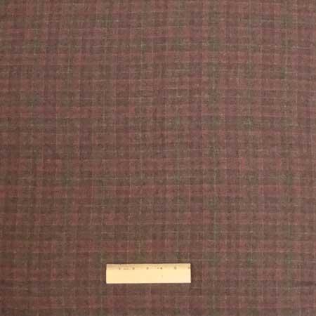 rug hooking wool R005
