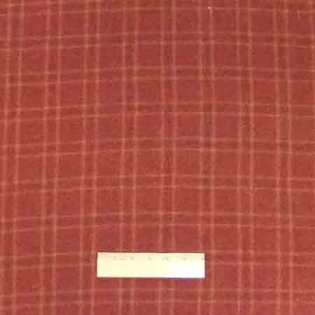 rug hooking wool R013