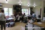 rug hooking workshops