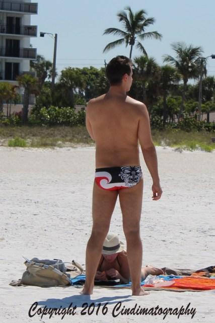 at the beach.jpg - 1