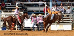 rodeo12-1
