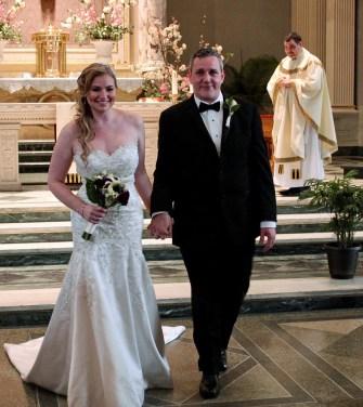 wedding16.jpg - 1