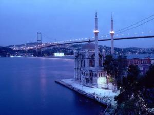 two-continents-tour-bosphorus-bridge-tour