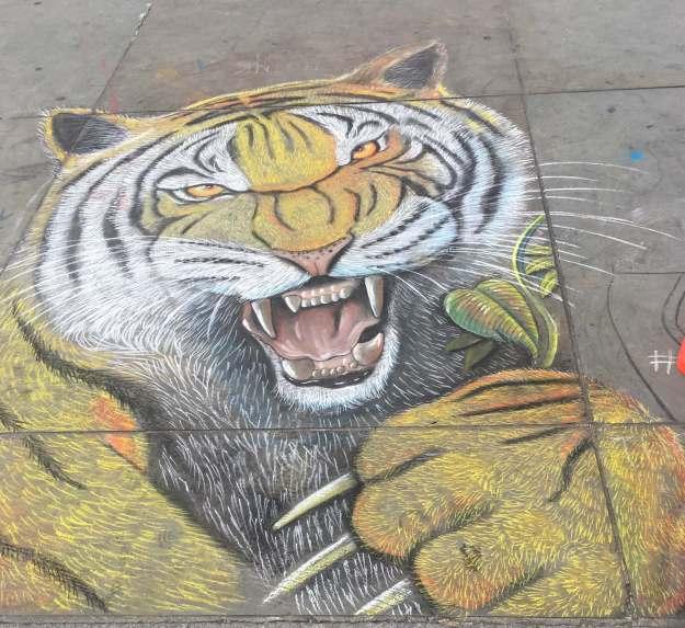 anger-tiger.jpg