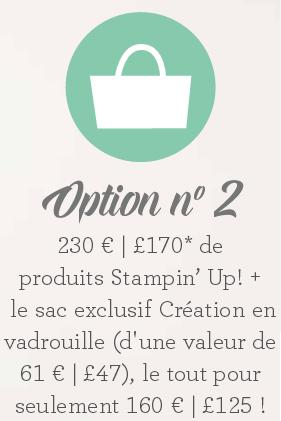 Option2sab