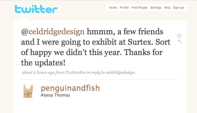 penguinandfish_tweet