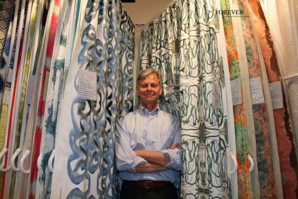 fabrics by cindy barganier
