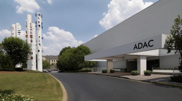 ADAC-Atlanta-Front-Entrance