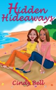 Hidden_Hideaways cover