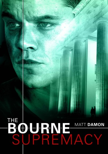600full-the-bourne-supremacy-poster