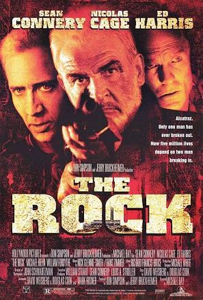 The_Rock_(movie)