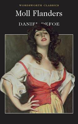 Daniel Defoe's classic, 1722