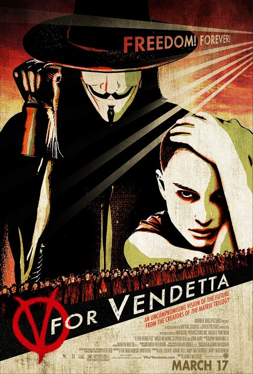 v_for_vendetta_ver3