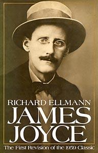 ellmann_book