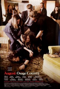 august-osage-county-sm-web