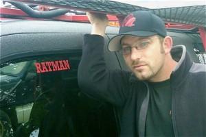 Michael Ratliff