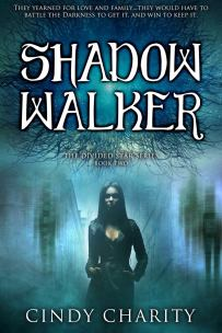 Shadow Walker pic