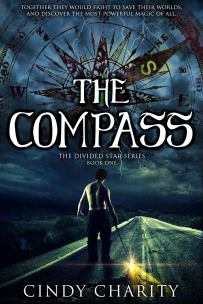 The Compass pic