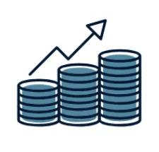 gestion des finances et des budgets coach personnel