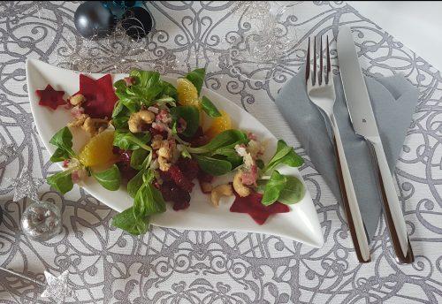 lcc-mausohr-salat-ii