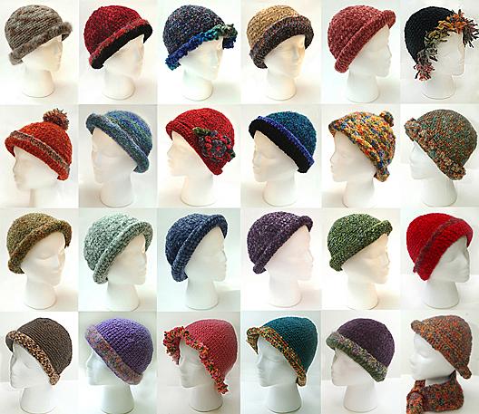 24-hatsscarf2.jpg