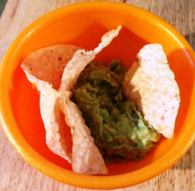 wheels guacamole 2e