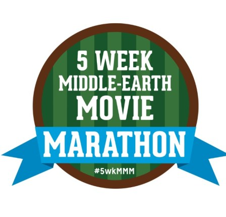 5 wk mmm TH AUJ week 4