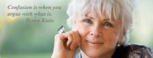 Byron Katie Quote 2ee