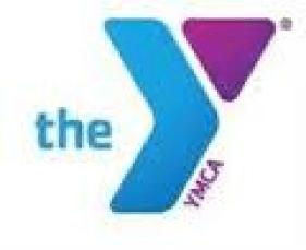 Joplin Y logo