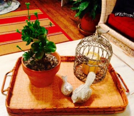 treasures wooden tray 2