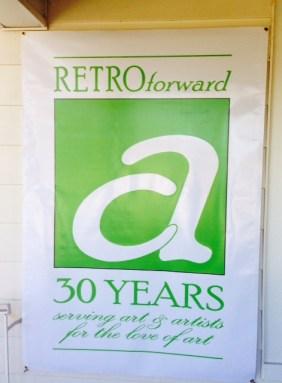 artCentral banner