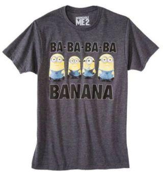nates birthday t shirt