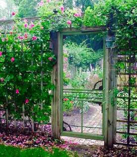 screen door garden 4