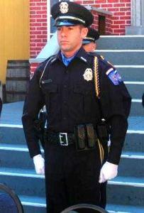 Nate honor guard 2e2