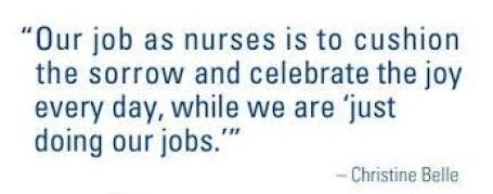 nurses day quote 2