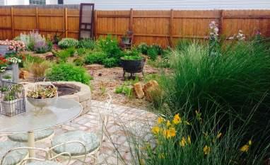 respite garden 2