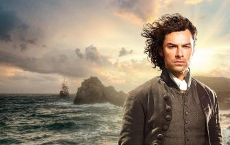 summer fathers day poldark aiden turner