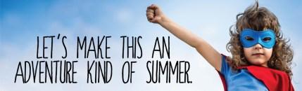 summer fathers day poldark