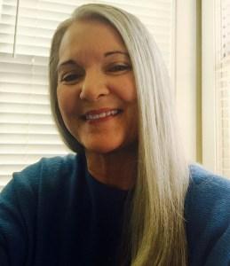 Cindy Moore, cindygoesbeyond